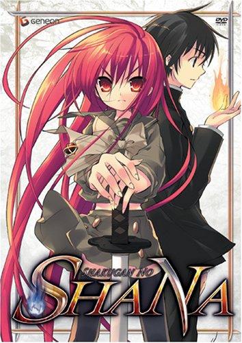 http://4.bp.blogspot.com/_mBwJW0ysRFM/TNSW4glT25I/AAAAAAAAEI8/tRQw8x2JVe0/s1600/shakugan-no-shana-1-cover.jpg