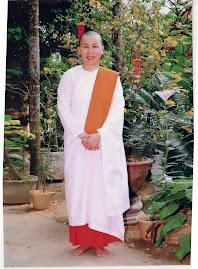 Ngô Thi Loan