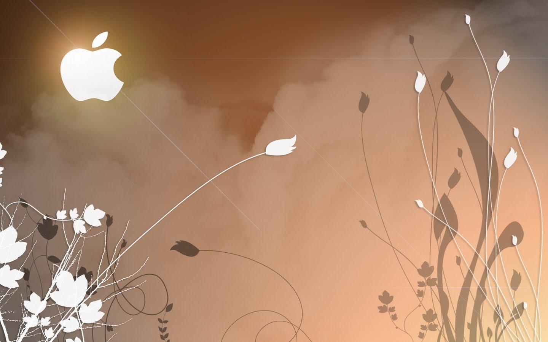 http://4.bp.blogspot.com/_mC1TEdZ4gks/TLhdXWBY-4I/AAAAAAAAOIU/qwd9BnrxmyE/s1600/Apple%252BMac%252B-%252B02%252B-%252Bwww.Wallpapersshare.Blogspot.com.jpg