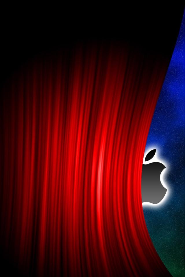 Nhãn: apple , HD wallpaper , iphone , Wallpapers