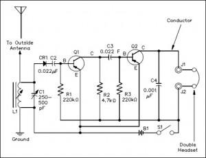 Understanding diagram listrik electrical schema electronik computer schematic diagram ccuart Gallery