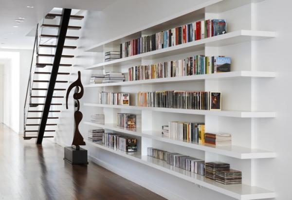 Apartment Complex Design Ideas