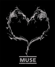 All the love I need is the love of muse!