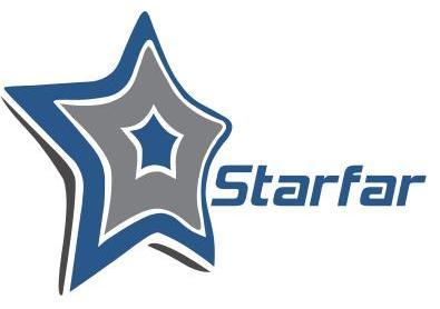 Starfar