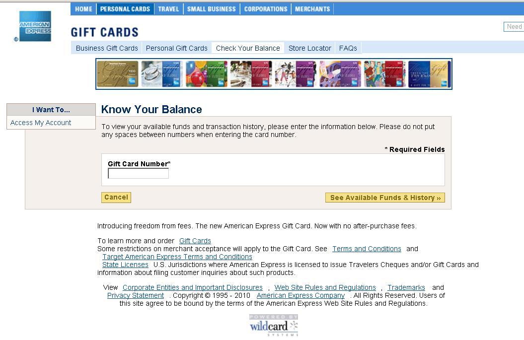 visa gift card back. makeup about the Visa Gift
