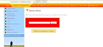 Professional Courier Tracking number, professional courier consignment tracking, professional courier docket tracking, Professional Courier Tracking website
