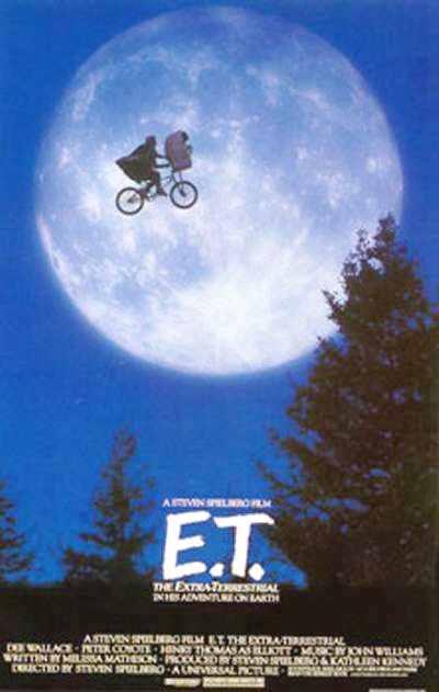 Best movie of 1982