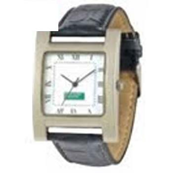 United colors of benetton watches price in india for Benetton watches