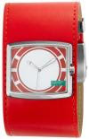 United Colors of Benetton Watches: Price in India