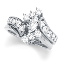 Zales Engagement Rings Available At Www Zales Com
