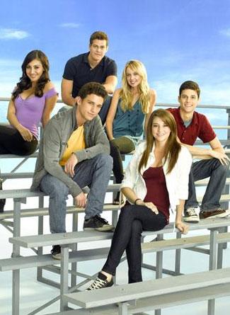 The secret life of the american teenager season 3 episode list wiki