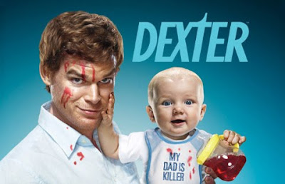 Dexter Season 5 : Trailer &amp; Spoilers