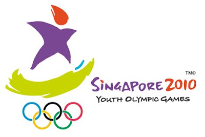YOG 2010 Closing Ceremony & medals : Photos & Video