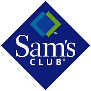 Samsclub.com/Credit - Sam's Club Credit Card Application, Login &amp; Bill pay