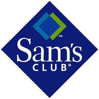 Samsclub.com/Credit - Sam's Club Credit Card Application, Login & Bill pay