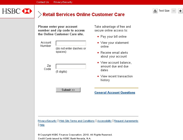 hrsaccount retail services hrsaccount retail services on hrsaccount