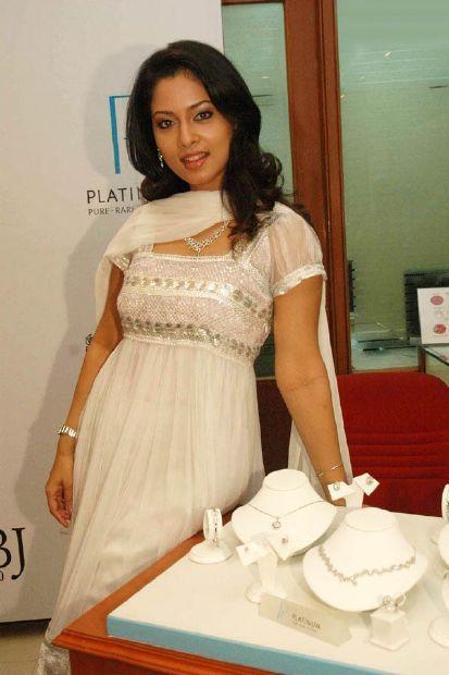 pooja umashankar pooja gautami pooja glamour  images