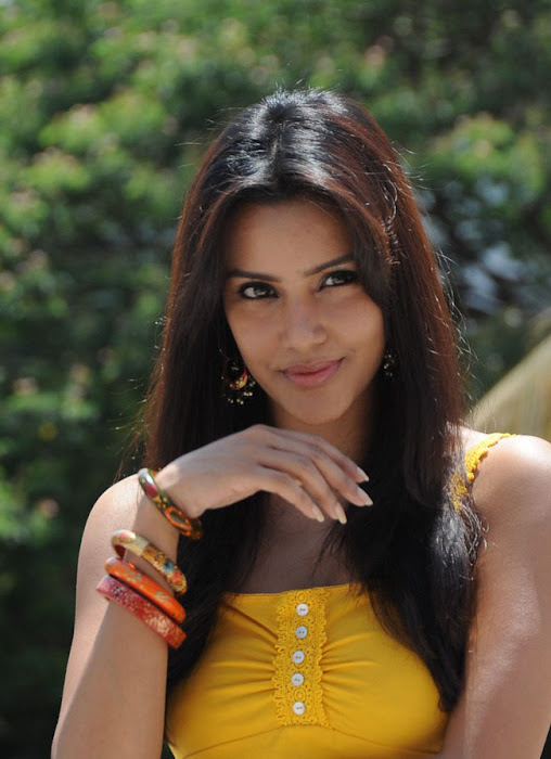 priya anand dress priya anand priya anand priya anand from rrkk pressmeet office unseen pics