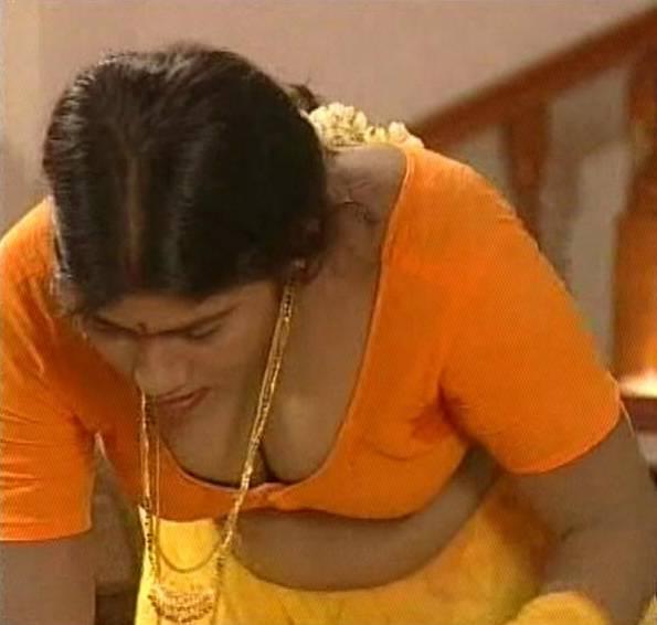 The Funtoosh Page Have Funbath Hot Desi Mallu