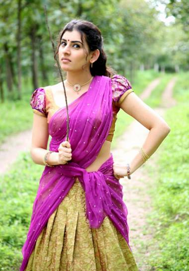 malayalam archana gorgeous photo gallery