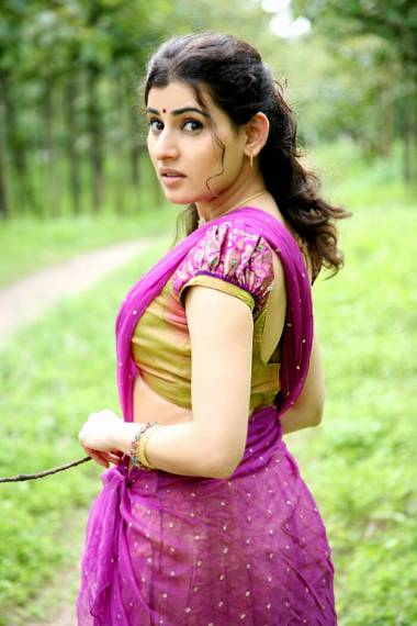 malayalam archana gorgeous actress pics