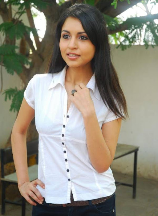 aparna malayalam aparna sharma white tshirt aparna river bath breast aparna very tight boob picture unseen pics