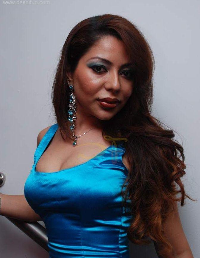 Pakistani Nadia Khan Hot Photos Best Gallery 2016   Porno