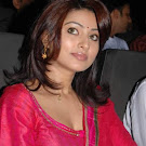 Sneha Sneha Event Ceremony Rare Colletcion Photo Gallery
