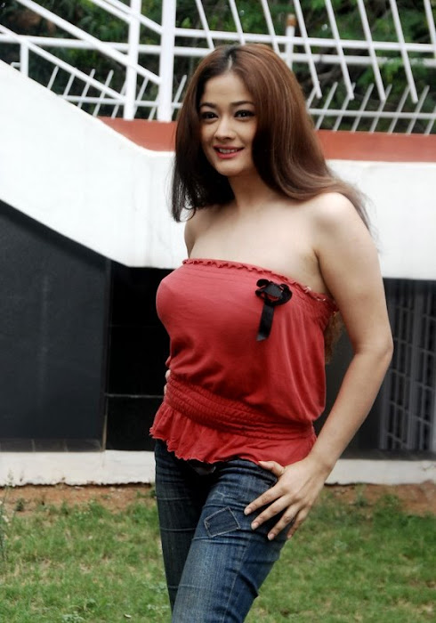 kiran rathod kiran rathod kiran rathod blue scene kiran rathod without dress actress pics