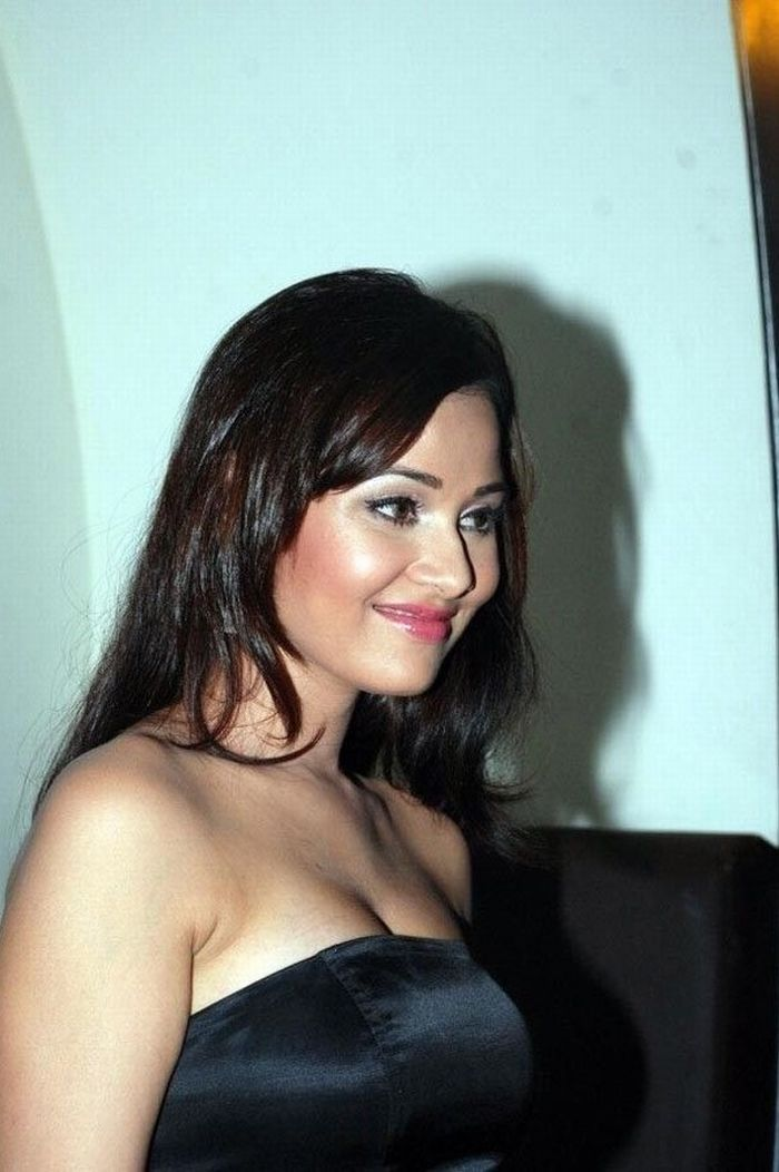 Image Search Sridevi Hema Fakes