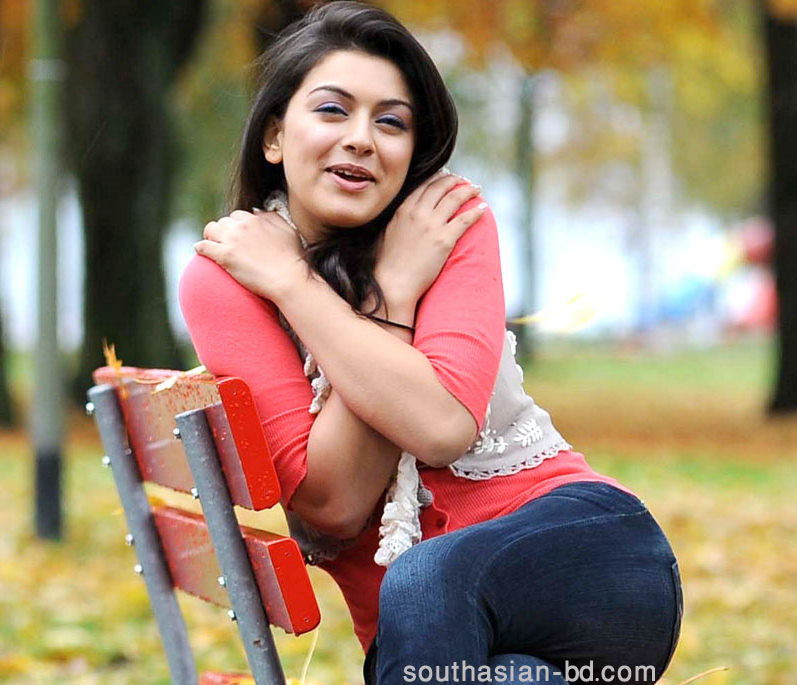 Image Result For Tamil Movie Hq