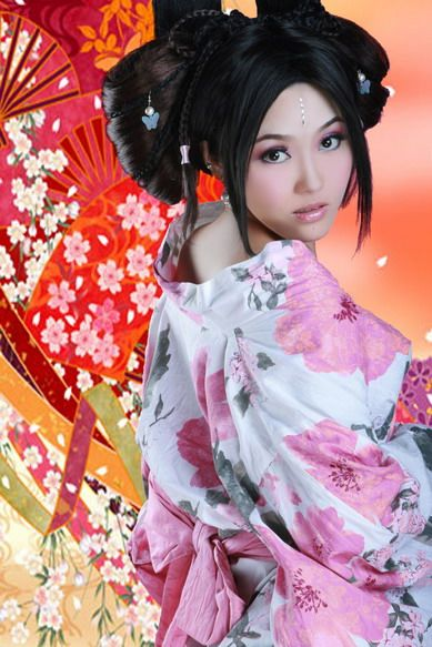 Japanese sexy Kimono beautiful, wonderful girls photos,mesothelioma, mesothelioma patient, Gadgets , student loan, student loan consolidation, insurance,health insurance,car insurance,beauty schools,lawyers,Beauty Tips, girls, Health Tips, Tutorial, Car, Computer Tips, Software, car accident lawyer