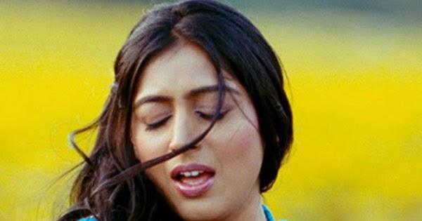 Image Result For Telugu Movies List