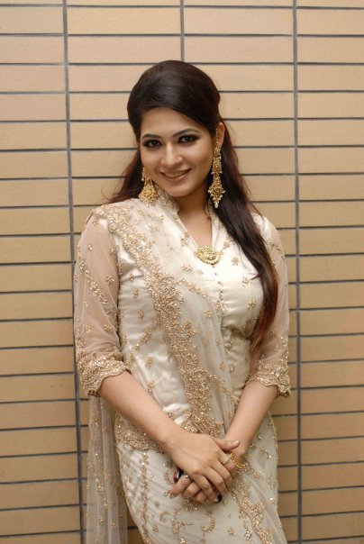 badhon celebrity bangladeshi drama new actress pics