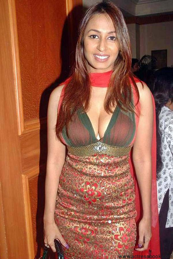Kashmira Shah Bollywood Music Video Hot Item Song Actress amp Model Latest Pics unseen pics