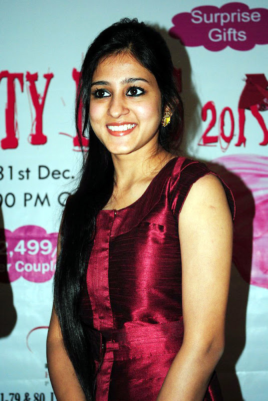 Two Pretty Legs  Ticket Launch Tamil Actress Saudamini Kaur Cute Stills unseen pics