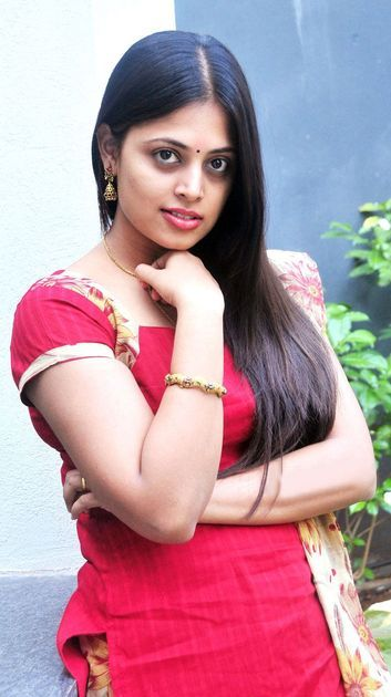 My first love blog sindhu menon telugu actress beautiful homely