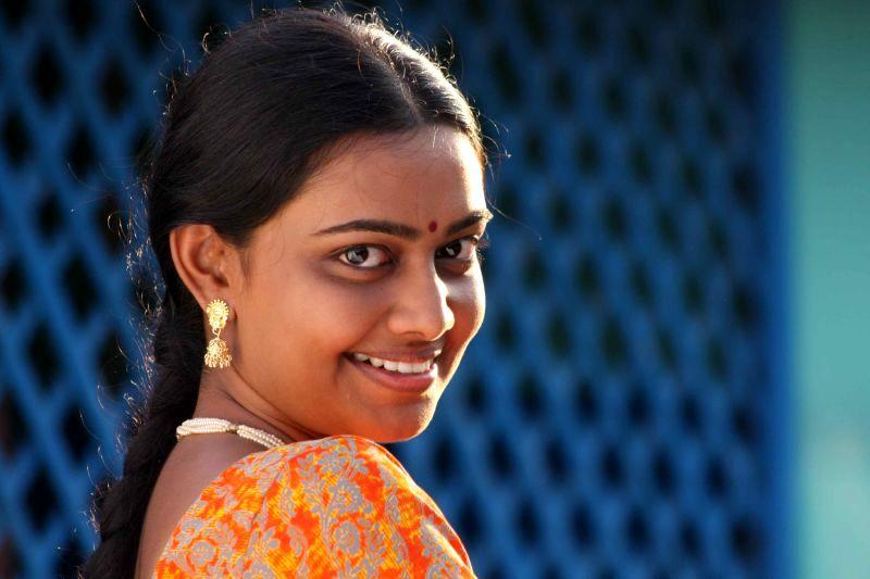 Ayyan tamil movie photos,Ayyan stills,Ayyan pics,Ayyan images,Ayyan tamil movie stills,Ayyan tamil movie pics. Ayan Gallery. Tamil Movie Ayan Stills. Directed by K.V. Anand, Starring Surya, Prabhu, Tamanna.