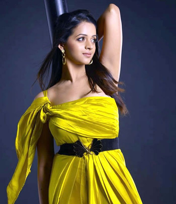 Bhavana Hot Photos Bhavana Sexy Photos Bhavana Spicy Photos gallery pictures