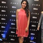 Kareena Kapoor Pictures @ Zara Stores Anniversary