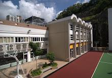 IVE Kwan Tong