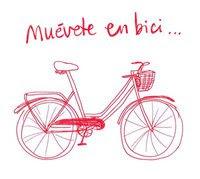 Mueveteenbicipormadrid.blogspot.com