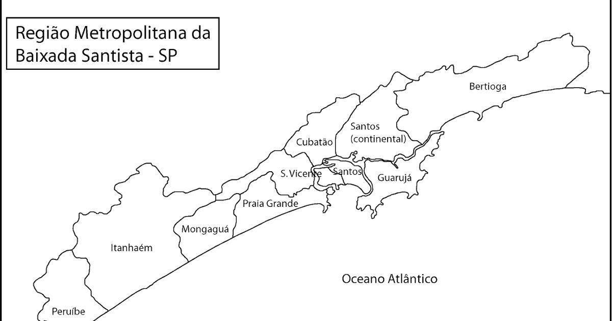 Cartografia do território sobre a rede de atenção a pessoas com deficiências 4