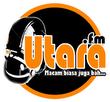 UTARAFM.NET