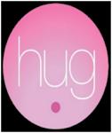 Parceria - HUG