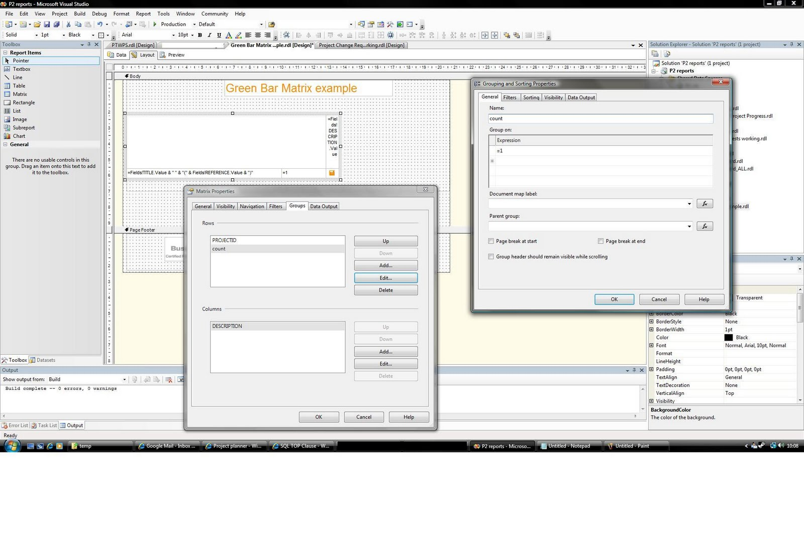 http://4.bp.blogspot.com/_mCjyv6ByaiI/S82DdAXsn9I/AAAAAAAAB74/yI5rU35yER0/s1600/Green+Bar+Matrix+add+inner+group+1.jpg