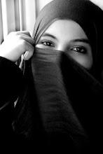 i ♥ Niqab