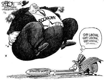 Economy,us economy,china economy,economies of scale,command economy,economic news,the economy