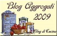 Blog  Gggregati