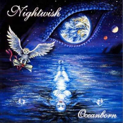 http://4.bp.blogspot.com/_mD3MVavhnK0/SFxr3TugzcI/AAAAAAAAACM/QyXX1cKK72E/s400/Nightwish+-+Oceanborn.jpg